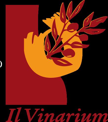 Logo Il Vinarium
